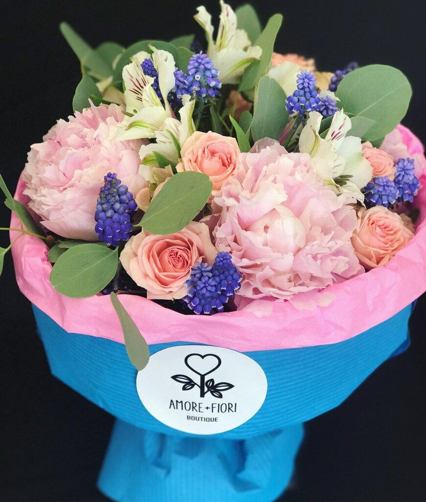 Учителя, доставка цветов по россии набережные челны отзывы