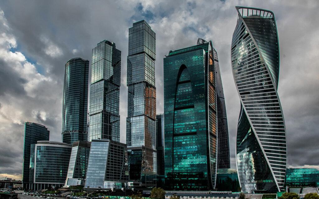хостинг — Создание сайтов — Москва, фото №2