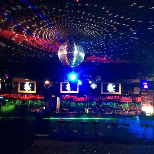 Ночной клуб танцпол в мытищах лучшие ночные клубы екатеринбург