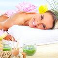 Relax студия эстетики, Услуги косметолога в Гатчинском районе