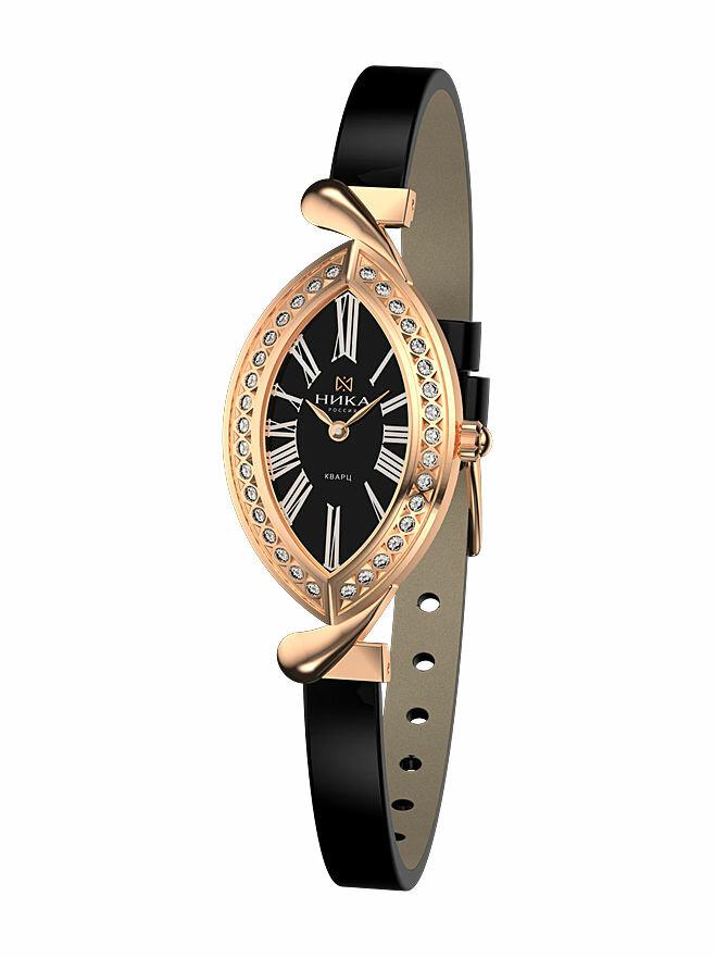 Часы молодежная ломбард срочно продать часы
