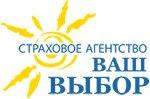 края региона, ачинск страховое агентство сибирский спас расчете