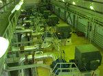 Фото 2 Новосибирская теплосетевая компания