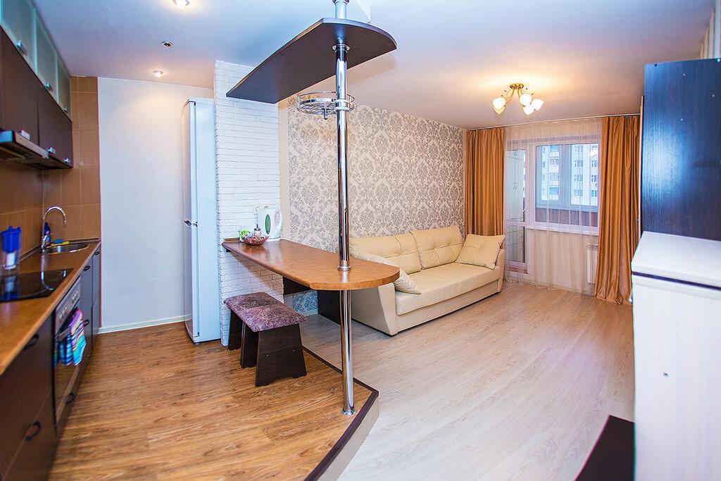 самом аренда квартир в новосибирске с фото можно