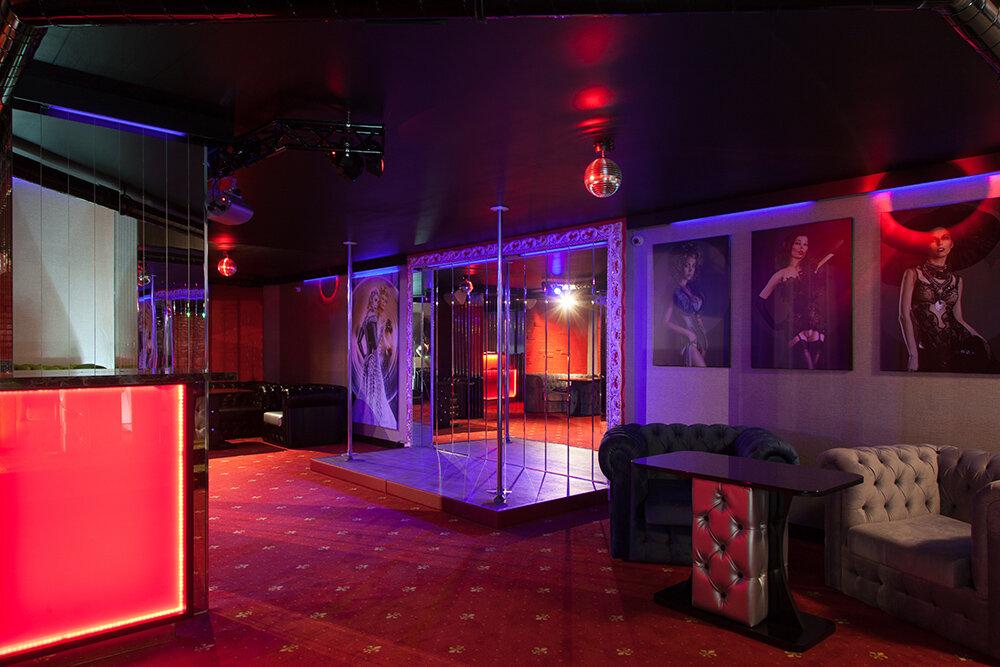 Смотреть клуб ночной россия ночные клубы краснодара красноармейская