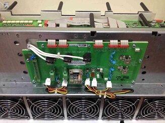 ремонт измерительных приборов — Prom Electric — Санкт‑Петербург, фото №1