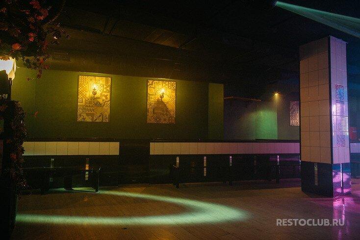Лесная улица москва клуб ростов великий ночной клуб люкс