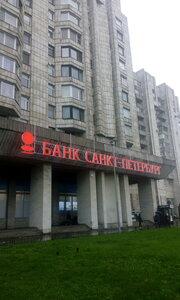 Справку из банка Смоленская набережная документы для кредита Хилков переулок