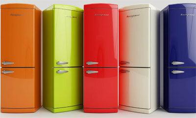 ремонт промышленных холодильников — Холод Групп ремонт холодильников — Москва, фото №2