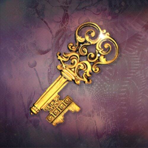 магия и эзотерика — Школа эзотерики и психологии Ключ — Москва, фото №2