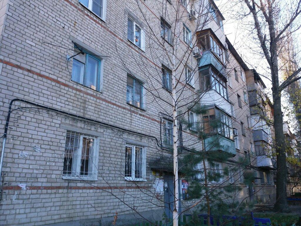 двери — Компания Содействие — Волгоград, фото №1