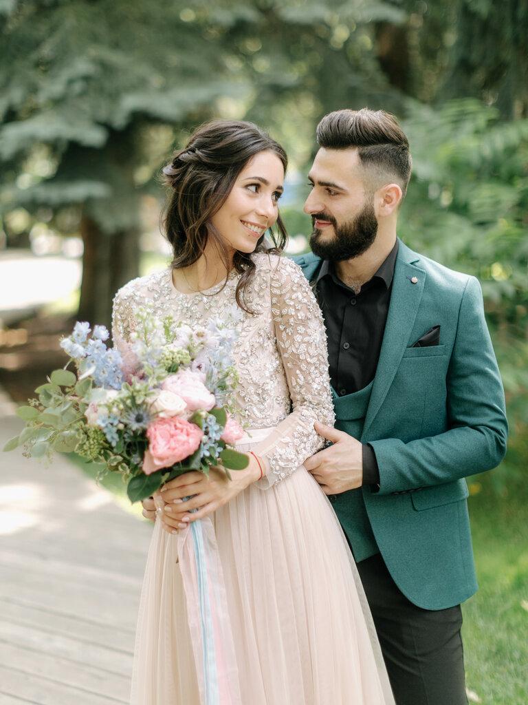 Посоветуйте фотографа на свадьбу обнинск