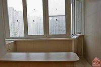 Арсеналстрой - остекление балконов и лоджий, метро южная, ро.