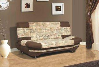 магазин мебели — Компания МебельТолк — Тверь, фото №1