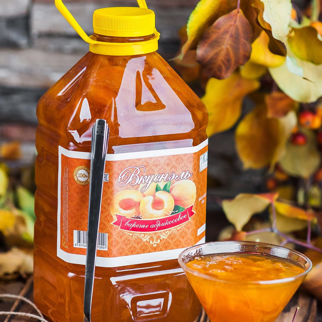 производство продуктов питания — Вкуснэль — Нур-Султан (Астана), фото №7