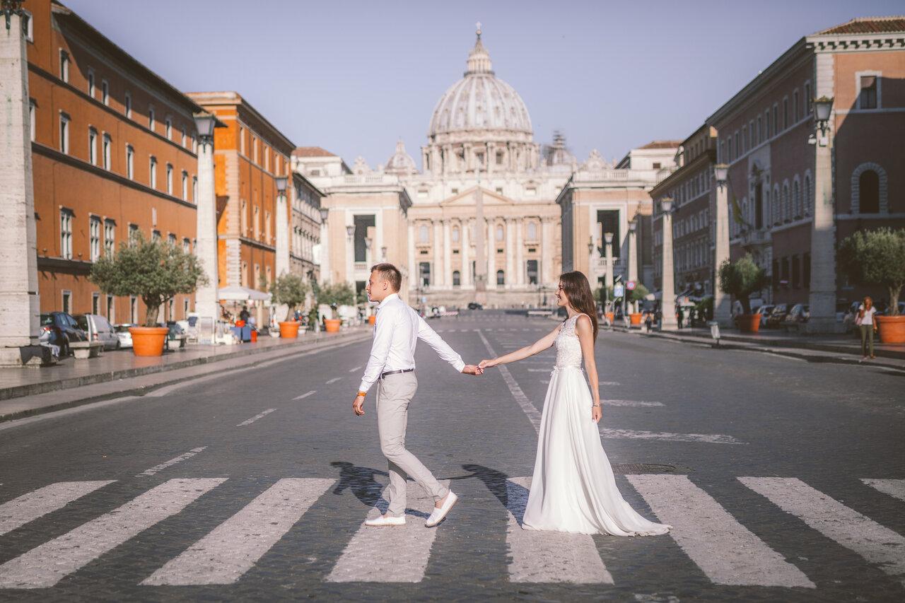 фотообои барабанщик свадебные фотографы в италии сегодняшний день