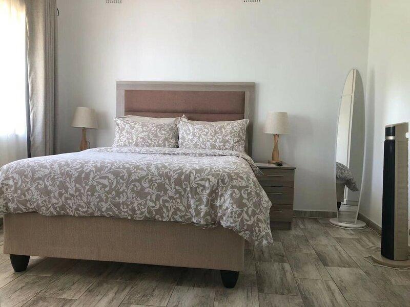 Levon's Bed & Breakfast