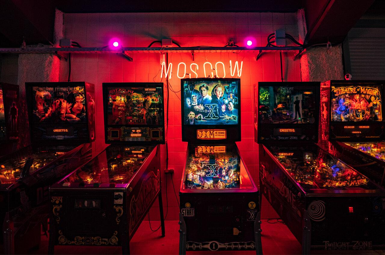 Посоветуйте игровые автоматы в москве играть в игровые автоматы на ютубе рейтинг слотов рф