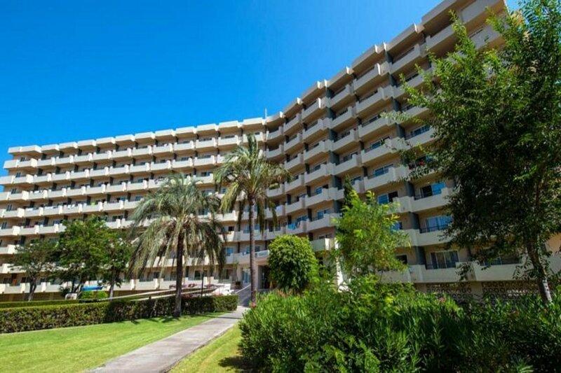 BelleVue Club Resort