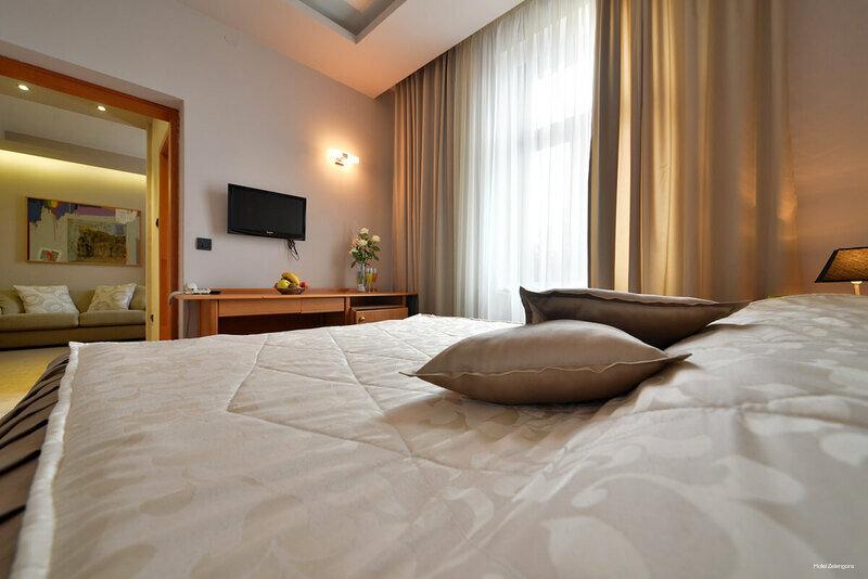 Hotel Zelengora