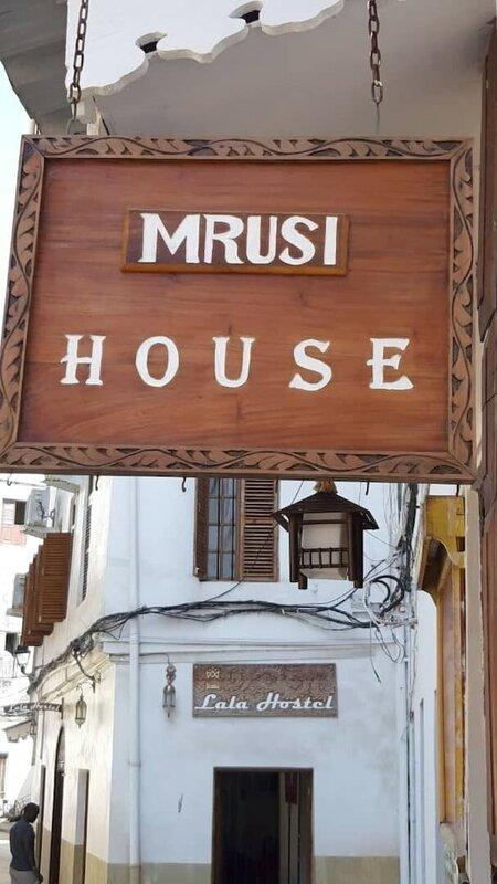 Keki House