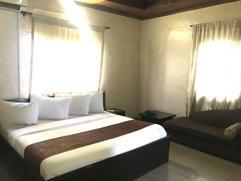 E-Apartments