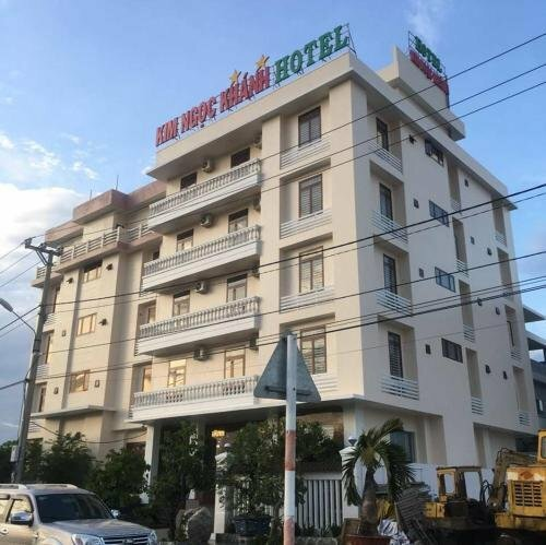 Kim's Hotel