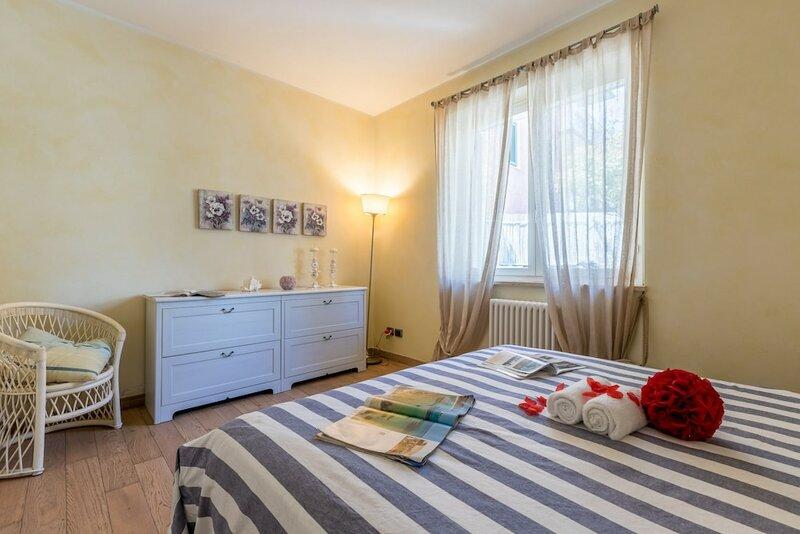 Appartamento Versilia Pietrasanta