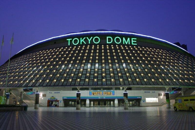 Toyoko Inn Tokyo Tameike-sanno-eki Kantei Minami