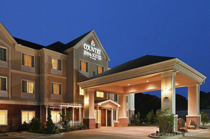 La Quinta Inn & Suites by Wyndham Tyler South