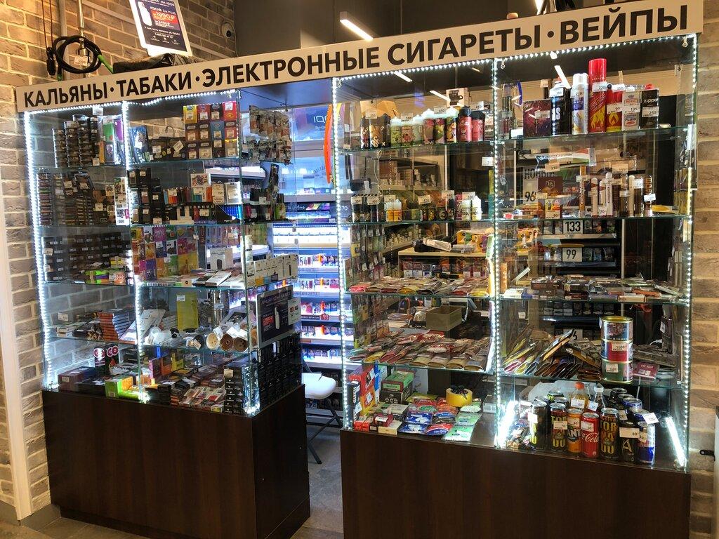 Оптовые магазины табака в москве какие сигареты купить в 2021