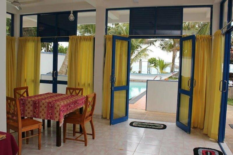 Vista Resort Edelweiss