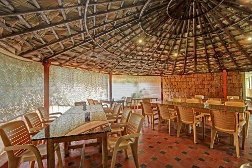 Arthigamya SPA and Resort