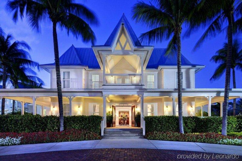 Tranquility Bay Beachfront Hotel and Resort