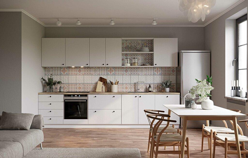 мебель для кухни — Кухни Модуль Онлайн в ТЦ Ленинград — Минск, фото №2