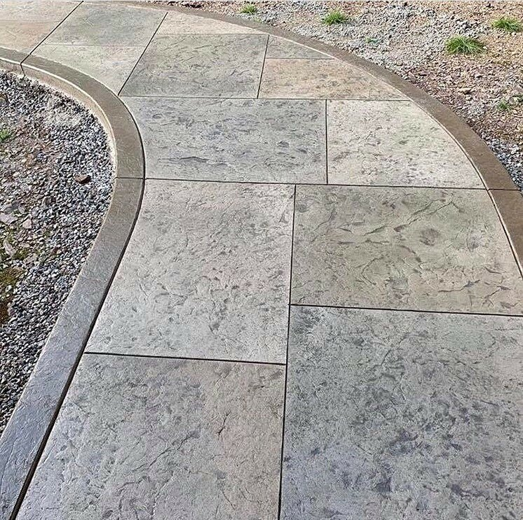 Бетон химмаш екатеринбург эггер бетон
