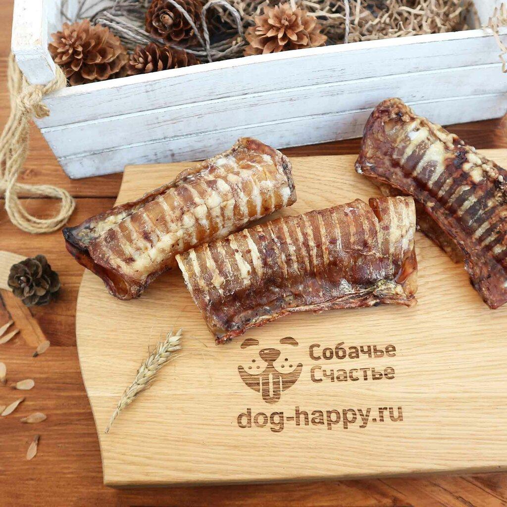 зоомагазин — Собачье счастье — Москва, фото №1