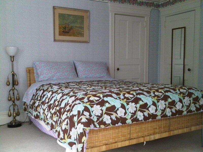 The Catskills Bed & Breakfast & SPA