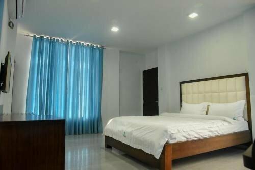 Fantasy Hotel & Resort