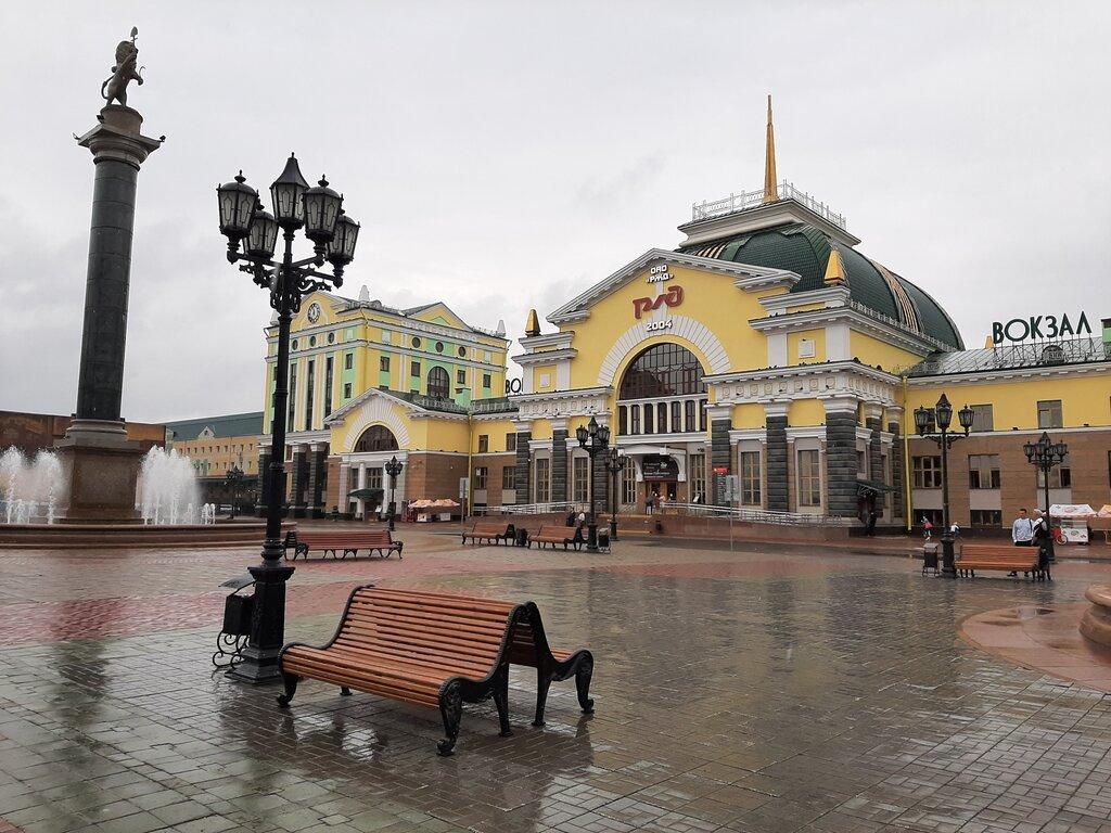 квартиры, вторичное срочное фото на жд вокзале новосибирск защититься гадюк