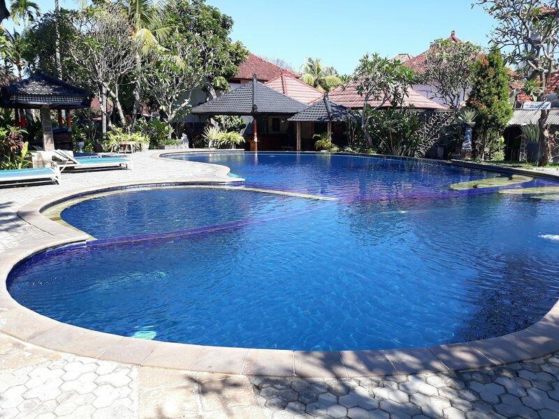 Puri Bali Lovina