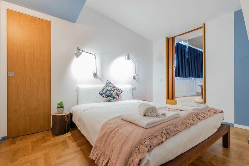 The Duomo Suites Milan