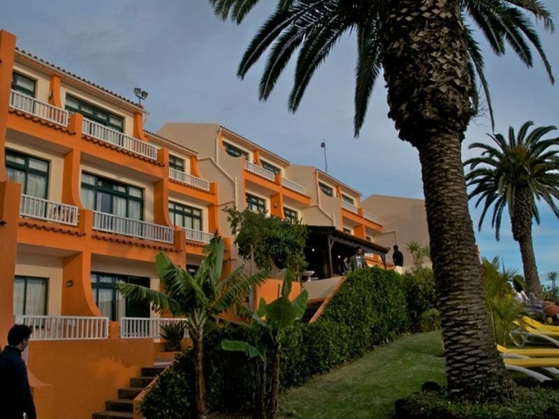 Hotel Alpino Atlantico Ayurveda Cure Centre - Adults Only