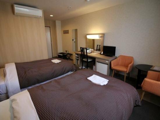 Tamba Sasayama Holonpia Hotel