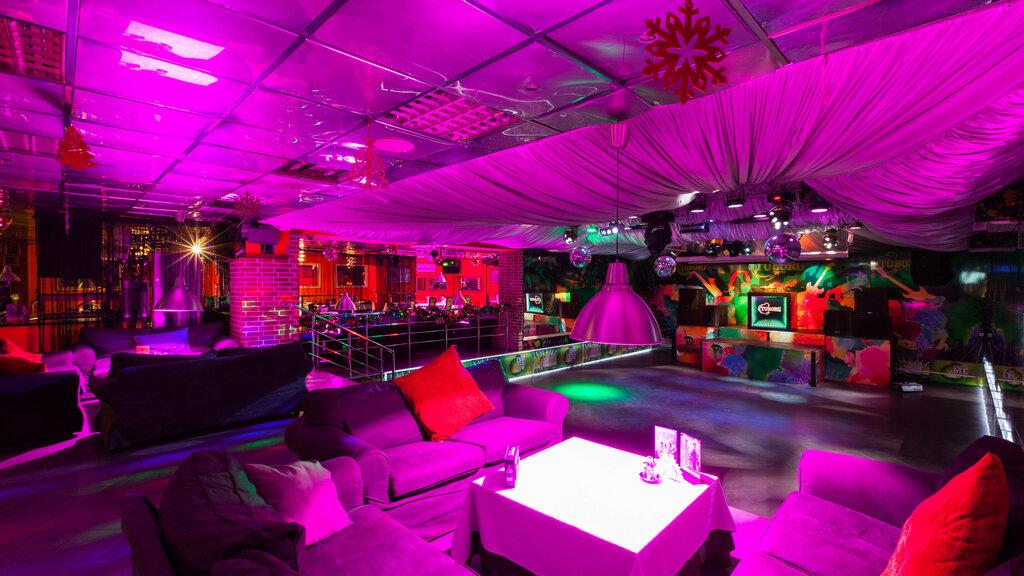 Амстердам ночной клуб москва повар ночном клубе вакансии