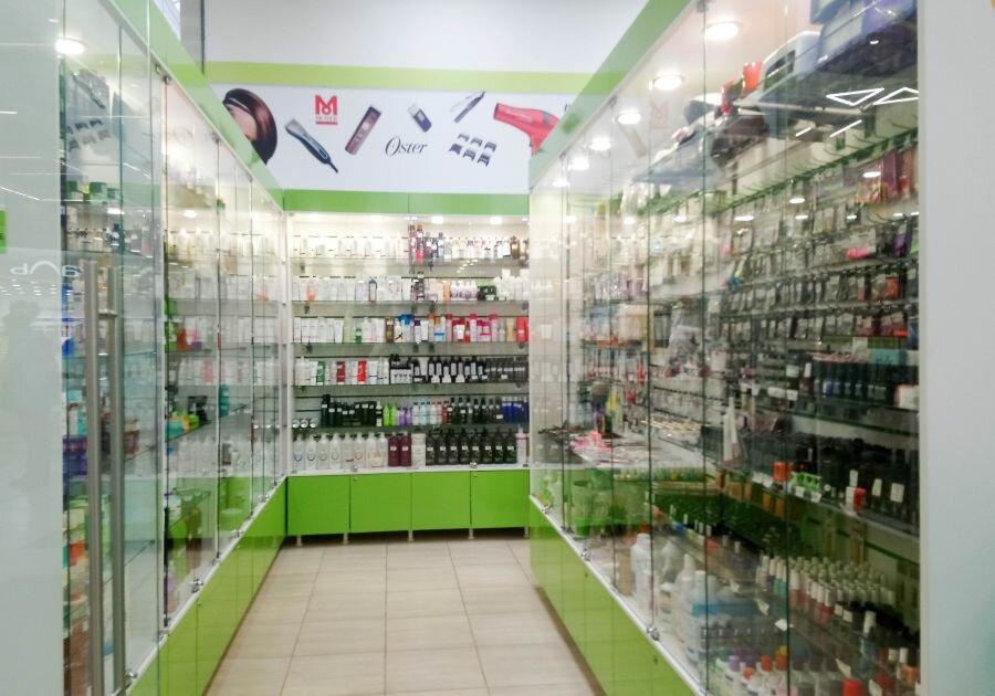 Где купить профессиональную косметику в волгограде косметика chenot купить в москве
