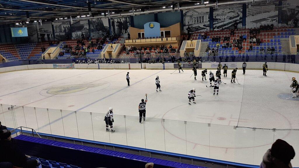 жаждет приключений ледовый дворец спорта фото результате музыканту