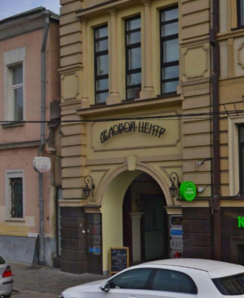 Москве часовой ломбард в на цветном часы купить москвы ломбарды