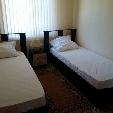 Dom U Morya Mini-Hotel