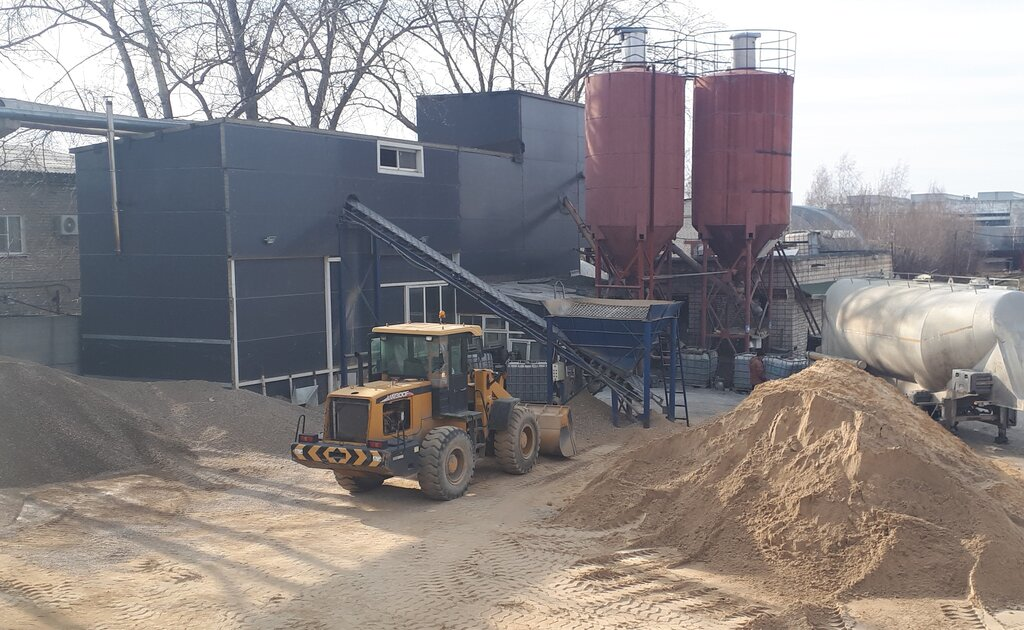 Ковров купить бетон бетон кириши